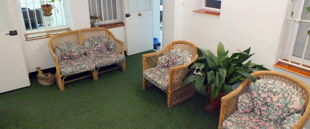 sl2_el_patio_oficinas.