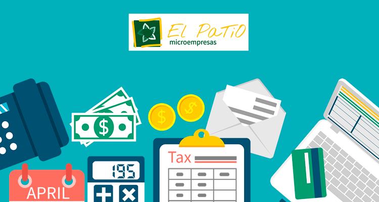 autonomo impuestos blog1