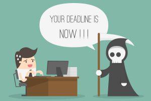 autonomo_procrastinacion