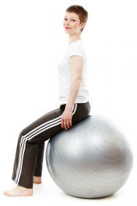 pelota-pilates