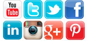 wpid-social-media-vector-icons 2
